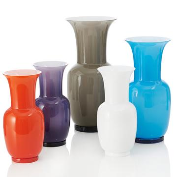"Vasen ""Opalino"""
