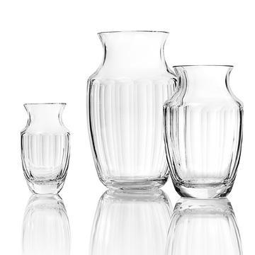 """""""Otto"""" vases"""