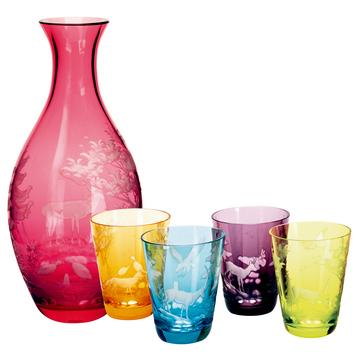 """""""Schliersee"""" tumblers"""