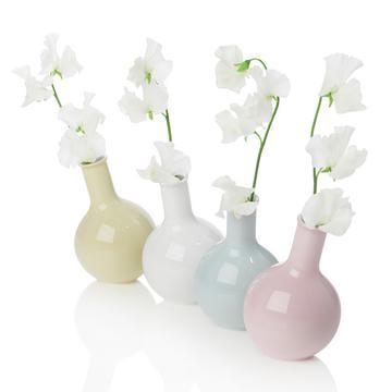 """Vasen """"Bulb"""""""