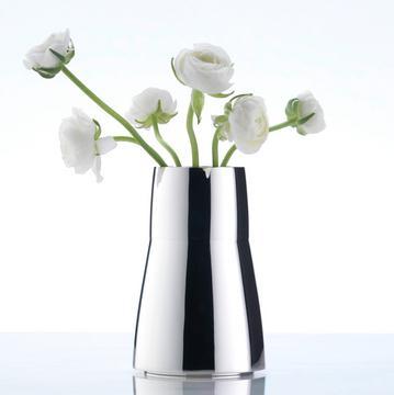 """Vase """"Leon"""""""