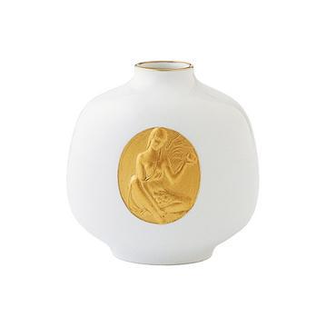 """Vase """"Ceres Artima"""""""