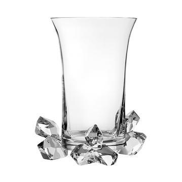 """Vase / Windlicht """"Excess"""""""