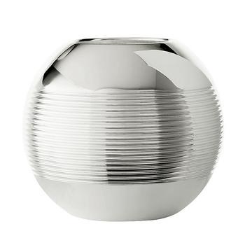 """Vase """"Pétanque"""", mittelgroß"""