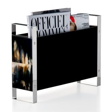 """""""Como"""" magazine holder"""