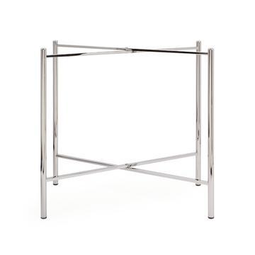 Ständer für Riviere Tabletts 60 x 40 cm