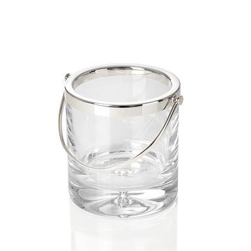 "Eisbehälter ""Cerclé"""