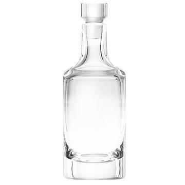 "Karaffe ""Whisky"""