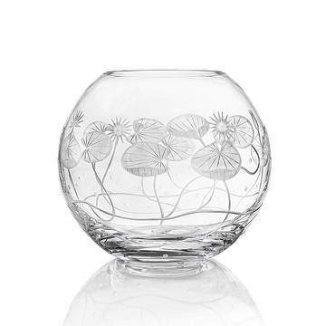 """Vase """"Seerosen"""""""