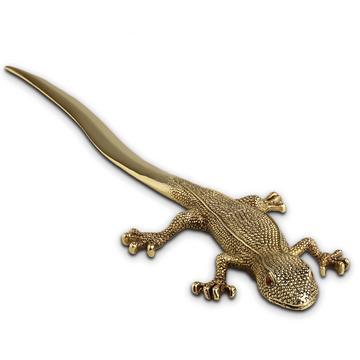 """Brieföffner """"Gecko"""""""