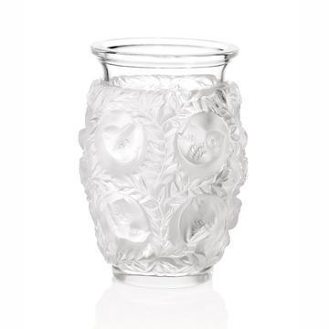 "Vase ""Bagatelle"""