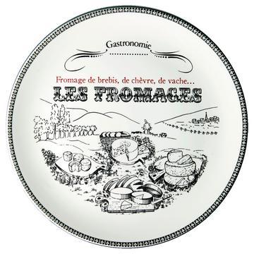 """Gastronomie"" Käseplatte"
