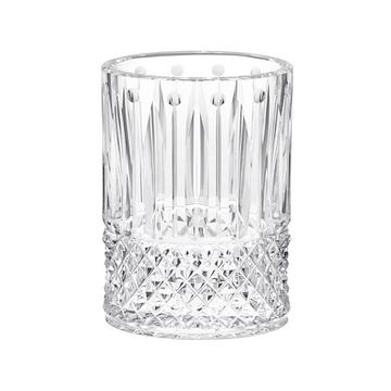 "Kleine Vase ""Tommy"", oval"