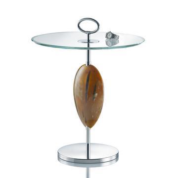 """Olbia"" side table"