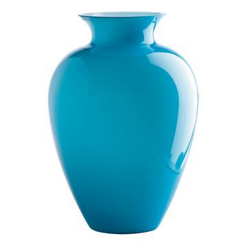 """Vase """"Labuan"""", groß, hellblau"""