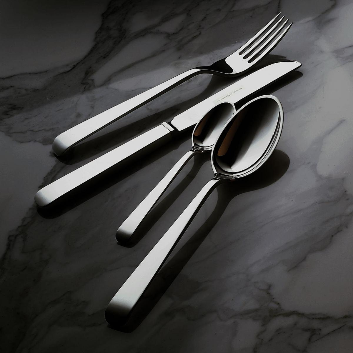 robbe berking alta cutlery silverplated. Black Bedroom Furniture Sets. Home Design Ideas