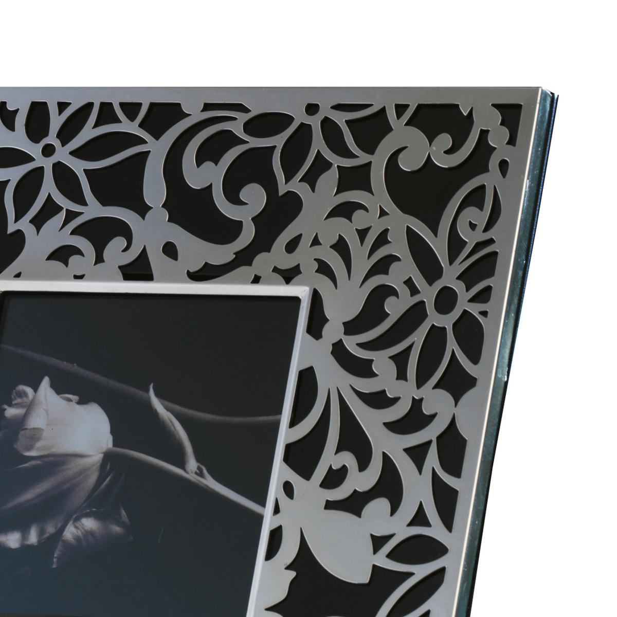 ercuis insolent picture frames silverplated. Black Bedroom Furniture Sets. Home Design Ideas