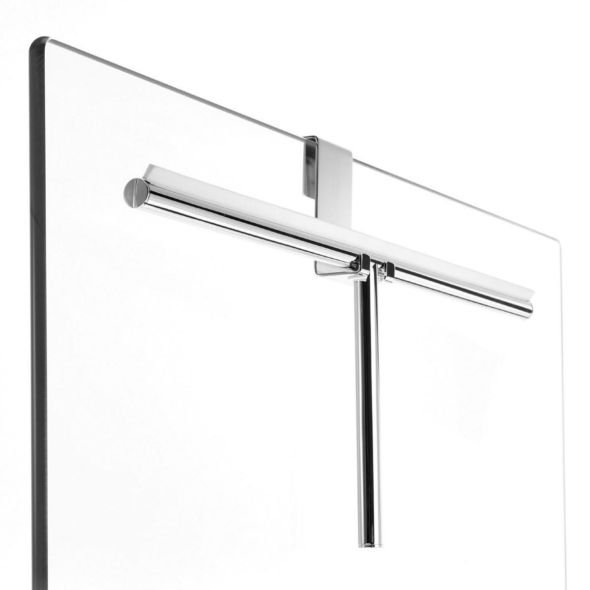 Decor Walther Easy bathroom wiper | Artedona.com