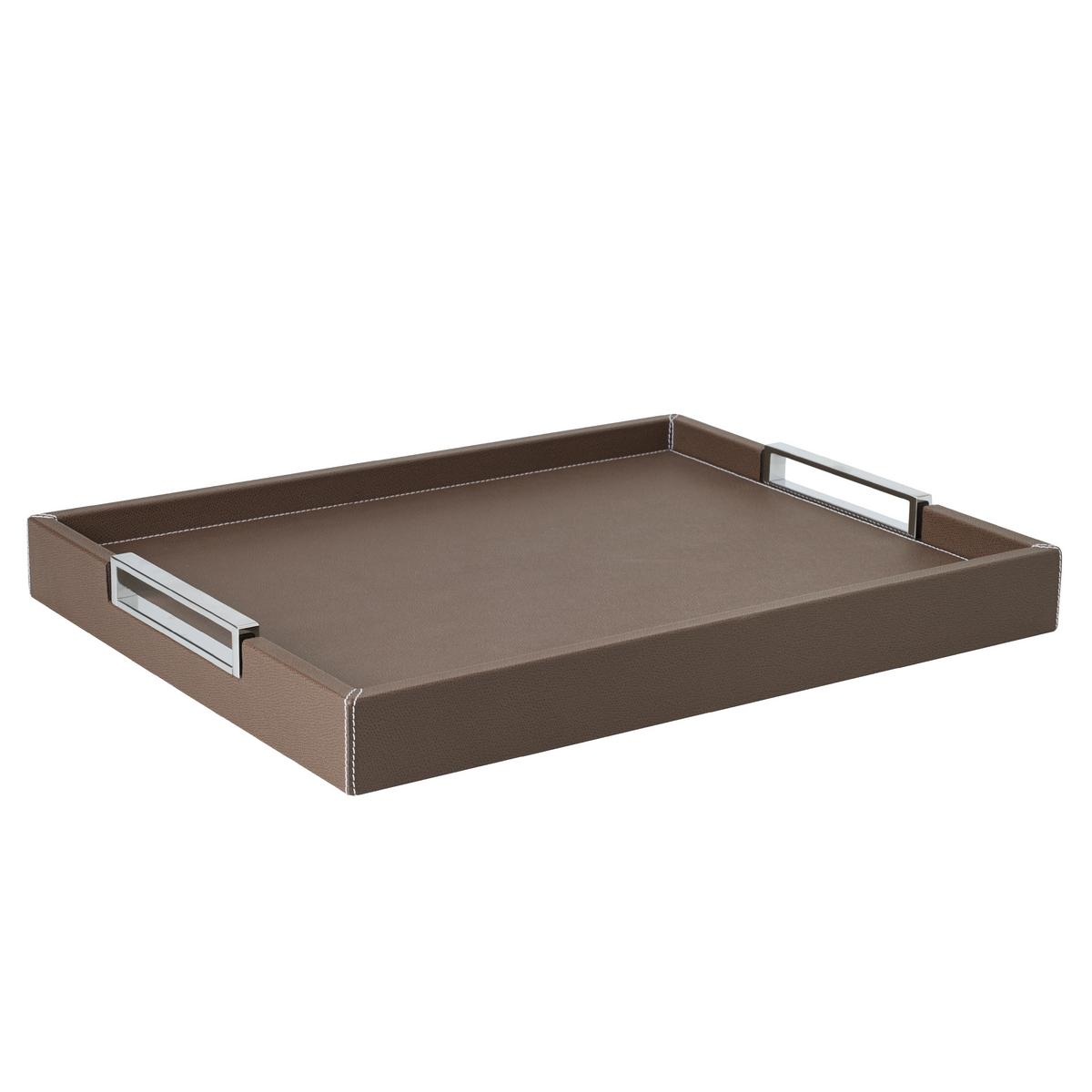 Bed Trays 28 Images Cambridge Bed Tray Bed Trays Bed
