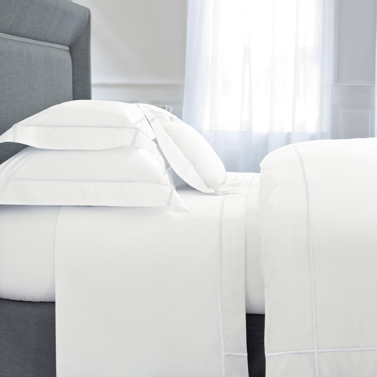 Yves Delorme Athena Bed Linen Artedona Com
