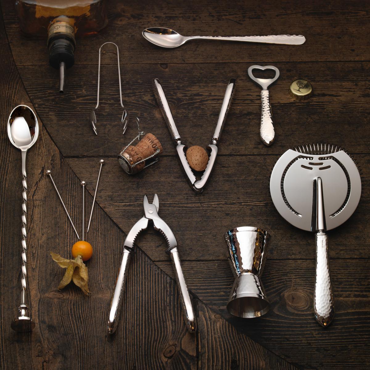 robbe berking martel bar collection. Black Bedroom Furniture Sets. Home Design Ideas