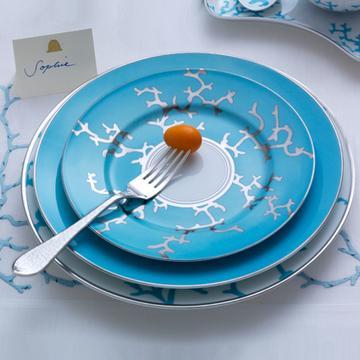 Cristobal Turquoise