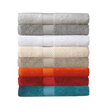 """Etoile"" terry towels"