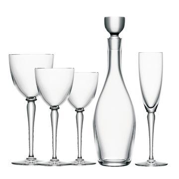 "Gläser ""Amadeus"""