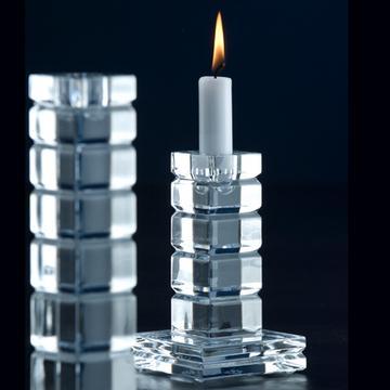 "Kerzenleuchter ""Adiante"""