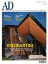 2011-01-ad.pdf