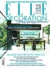 2011-04-elledecoration.pdf