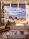 2011-10-elledecoration.pdf