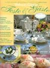 2012-03-festeundgaeste.pdf