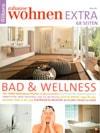 2012-03-zuhausewohnen.pdf