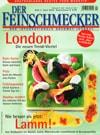 2012-04-derfeinschmecker.pdf