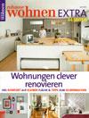 2012-04-zuhausewohnenextra.pdf
