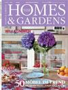 2012-05-homesgarden.pdf