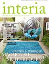2012-05-interia.pdf
