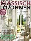 2012-05-klassischwohnen.pdf