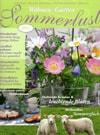 2012-05-sommerlust.pdf