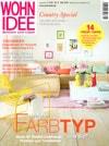 2012-05-wohnidee.pdf
