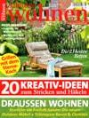 2012-05-zuhausewohnen.pdf