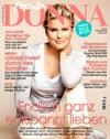 2012-07-donna.pdf