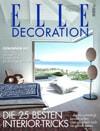 2012-07-elledecoration.pdf