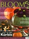 2012-08-blooms.pdf