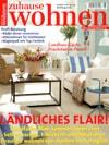 2012-08-zuhausewohnen.pdf