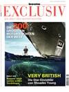 2012-09-booteexclusiv.pdf