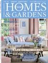 2012-09-homesandgardens.pdf