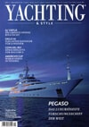 2012-09-yachtingstyle.pdf
