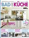 2012-10-badkueche.pdf